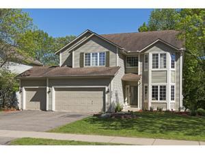 9075 Briarglen Road Eden Prairie, Mn 55347