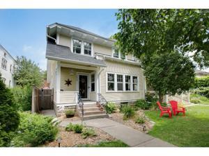 1809 Portland Avenue Saint Paul, Mn 55104