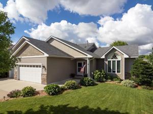 4607 Overlook Drive Se Prior Lake, Mn 55372