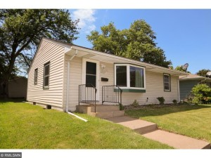 1257 Oakdale Avenue West Saint Paul, Mn 55118