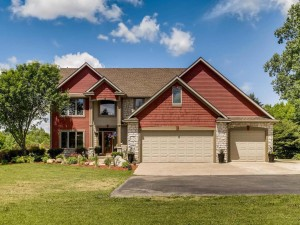 11000 Manning Avenue S Hastings, Mn 55033