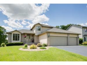 7029 Union Terrace Lane N Maple Grove, Mn 55369