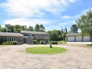 21719 County Road 10 Corcoran, Mn 55374