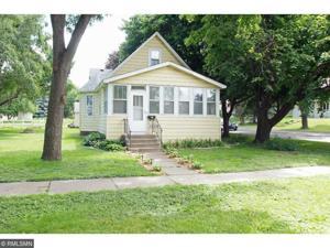 1056 Winslow Avenue West Saint Paul, Mn 55118