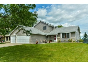 9499 Harkness Avenue S Cottage Grove, Mn 55016