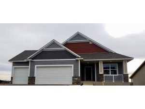8370 199th Court W Lakeville, Mn 55044