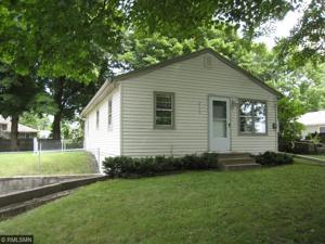 2330 Fairview Lane Mound, Mn 55364