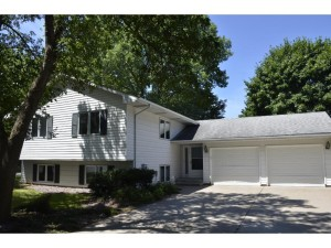 1427 Oster Drive Eagan, Mn 55121