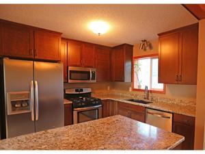2780 Riviera Drive S White Bear Lake, Mn 55110
