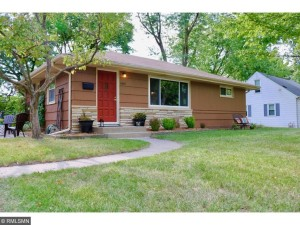 8630 Russell Avenue S Bloomington, Mn 55431
