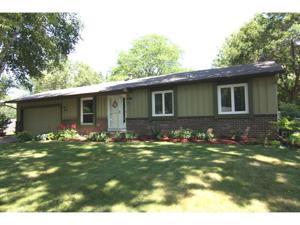183 Cottonwood Court Stillwater, Mn 55082