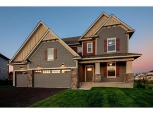 14514 River Hills Court Dayton, Mn 55327
