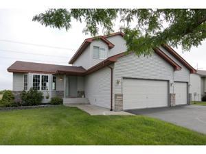 1450 Esterly Oaks Drive Hanover, Mn 55341