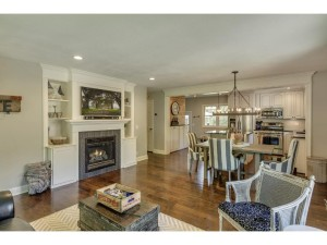 1025 Sumter Avenue N Golden Valley, Mn 55427