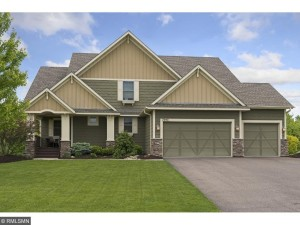 7043 Highover Drive Chanhassen, Mn 55317