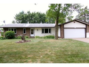 8322 Iverson Court S Cottage Grove, Mn 55016