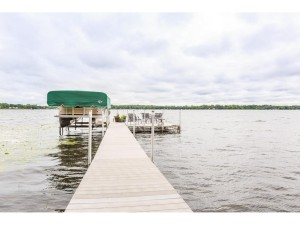 8490 215th Street N Forest Lake, Mn 55025