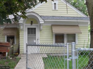 292 Griggs Street S Saint Paul, Mn 55105