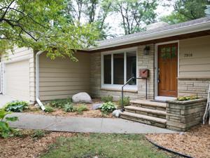 7918 Cedar Lake Road S Saint Louis Park, Mn 55426