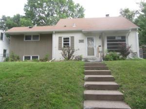 2057 Fremont Avenue E Saint Paul, Mn 55119
