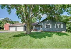 18781 Cedar Avenue Lakeville, Mn 55024