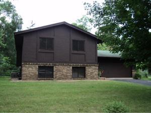 17151 Honeysuckle Lane Eden Prairie, Mn 55346