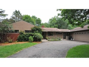 1817 Valley Curve Road Mendota Heights, Mn 55118