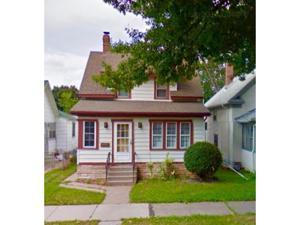 1013 Edmund Avenue Saint Paul, Mn 55104