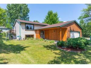 5055 Forestview Lane N Plymouth, Mn 55442