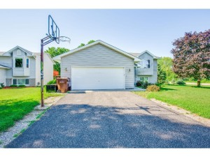 2035 Meadow Street Cologne, Mn 55322