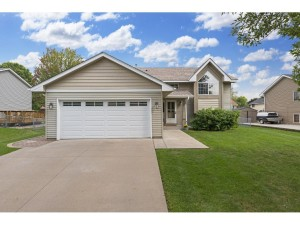 8041 Jody Avenue S Cottage Grove, Mn 55016