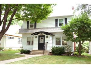 288 Saratoga Street S Saint Paul, Mn 55105