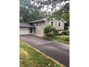 20350 July Avenue N Forest Lake, Mn 55025
