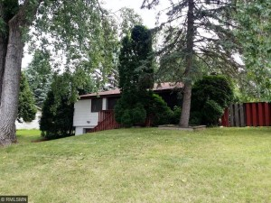 10849 Oxborough Avenue S Bloomington, Mn 55437