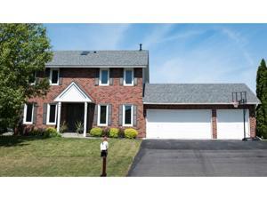 16325 Greenbriar Lane Lakeville, Mn 55044