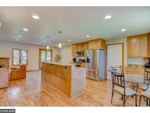 8373 66th Street S Cottage Grove, Mn 55016