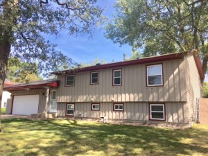 1411 98th Lane Nw Coon Rapids, Mn 55433