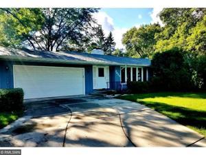 2425 Winfield Avenue Golden Valley, Mn 55422