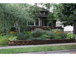 2318 Mckinley Street Ne Minneapolis, Mn 55418