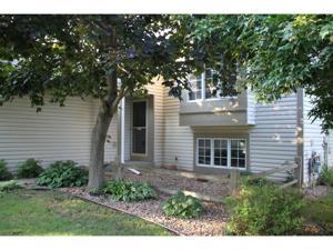 8135 Joliet Avenue S Cottage Grove, Mn 55016