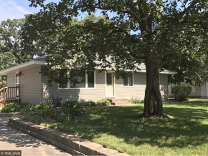 107 103rd Avenue Nw Coon Rapids, Mn 55448