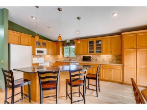 10599 97th Place N Maple Grove, Mn 55369