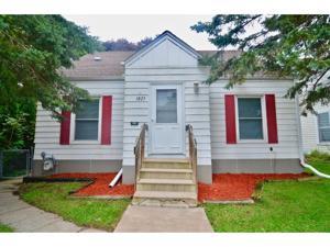 1825 Sims Avenue Saint Paul, Mn 55119