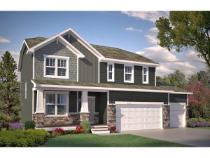 15154 Ely Path Apple Valley, Mn 55124