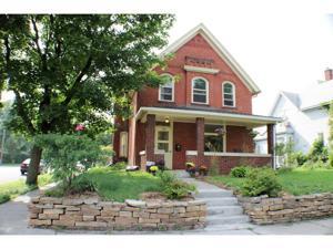 705 Mount Hope Street Saint Paul, Mn 55107