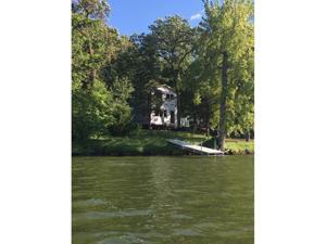 3228 Twin Island Circle Nw Prior Lake, Mn 55372