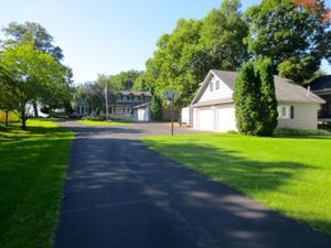 6601 Bartlett Boulevard Mound, Mn 55364