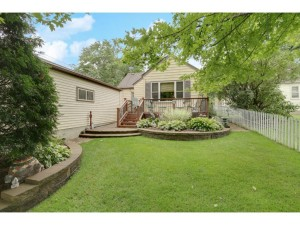 7816 Cambridge Street Saint Louis Park, Mn 55426