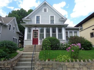1351 Charles Avenue Saint Paul, Mn 55104