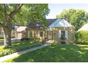 3816 Kipling Avenue Saint Louis Park, Mn 55416